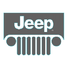 jeepgrille
